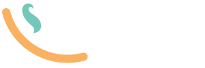 Elwood Family Dentistry